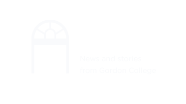 Visit The Bell: News and Stories from Gordon College